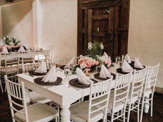 Eventos Casa Morella 4