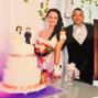 El matrimonio de Viviana Carvajal Quiceno y Eventos Casa Florida 7