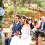 El matrimonio de Natalia S. y Coro Bodas Sol de Dios 7