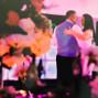 El matrimonio de Viviana Carvajal Quiceno y Eventos Casa Florida 8