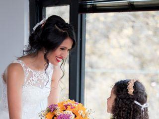 Felicia Brides 2