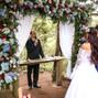 El matrimonio de Natalia S. y Coro Bodas Sol de Dios 11
