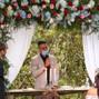 El matrimonio de Natalia S. y Coro Bodas Sol de Dios 12