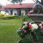Hacienda Castellazzo 32