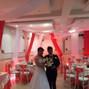 El matrimonio de Francisco Camargo Posada y Valentto Eventos y Convenciones 2