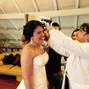 El matrimonio de Adriana Serna y Ramiro's 8