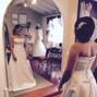El matrimonio de Adriana Serna y Ramiro's 9