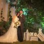 El matrimonio de Claudia Ximena Franco Muñoz y Casa de Alba 18