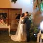 El matrimonio de Claudia Ximena Franco Muñoz y Casa de Alba 19