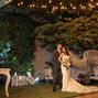 El matrimonio de Claudia Ximena Franco Muñoz y Casa de Alba 20