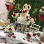 El matrimonio de Yuliana Montes Méndez y Salón de Eventos Barcelona 6