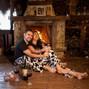 El matrimonio de Laura y Bety Gómez Fotografía 9