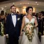 El matrimonio de Laura y Bety Gómez Fotografía 15