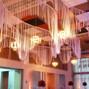 El matrimonio de Marvic Guerra y Centro de Convenciones Barcelona Plaza 1