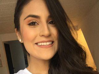 Cristina Restrepo 5