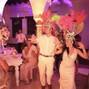 El matrimonio de Natalia Bautista y Regina Brieva Bodas y Eventos 75