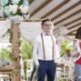 El matrimonio de Javier y Diego Alzate 19