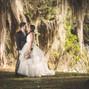 El matrimonio de Zuleyca Campos y RenderMe 11