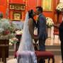 El matrimonio de Gleidy y Casa Luifer 15