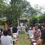 El matrimonio de Maria Claudia y Casa Hotel Sanlúcar 12