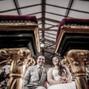 El matrimonio de Jésica Andrea Isaza López y Diego Alzate 38