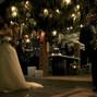 El matrimonio de Maria Claudia y Casa Hotel Sanlúcar 16