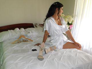 Vicky Dorado 1