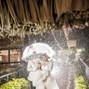 El matrimonio de Cesar y Diego Alzate 47