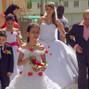 El matrimonio de Sandra y De la Cruz Fotografía 11