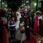 El matrimonio de Gina Briyid Chacon Viera y Carolina Giraldo Novias 8