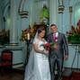 El matrimonio de Gina Briyid Chacon Viera y Carolina Giraldo Novias 9