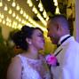 El matrimonio de Treii Dominguéz y Salón de Eventos Villa Isabella 1