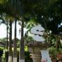 Casas Campestres Palma Real 11