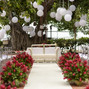 El matrimonio de Tania Martinez y Hilton Cartagena Hotel 9