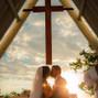El matrimonio de Lucia Estupiñán y JL Wedding Planner 6