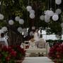 El matrimonio de Tania Martinez y AD Delgado Fotógrafos 7