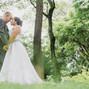 El matrimonio de Alina Alvarez y Jorge Arroyave 23