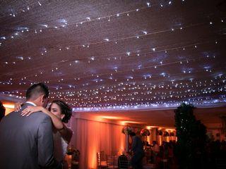Iluminaciones Novafiestas & Eventos 5