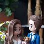 El matrimonio de Novia Yohana Molly y MariCaditas 7