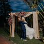 El matrimonio de Daniela y Iandresh Fotografía 10