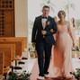 El matrimonio de Daniela y Iandresh Fotografía 13