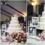 El matrimonio de Diana Rosada y Puro Love 4
