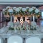 El matrimonio de Katherin Rodriguez y Adriana Peña Eventos 19