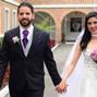 El matrimonio de Andres Cordoba y Zigzag Design 7