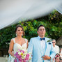 El matrimonio de David Rincon y Eva White 8