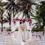 El matrimonio de Rojas y Erkom Edna Ramos Wedding Planner 6