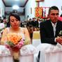 El matrimonio de Deisy Patiño Zea y Fernando Manrique Photography 1