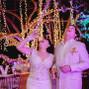 El matrimonio de Rojas y Erkom Edna Ramos Wedding Planner 7