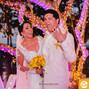 El matrimonio de Rojas y Erkom Edna Ramos Wedding Planner 8