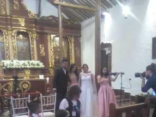 Banquetes San Miguel Oriente 2